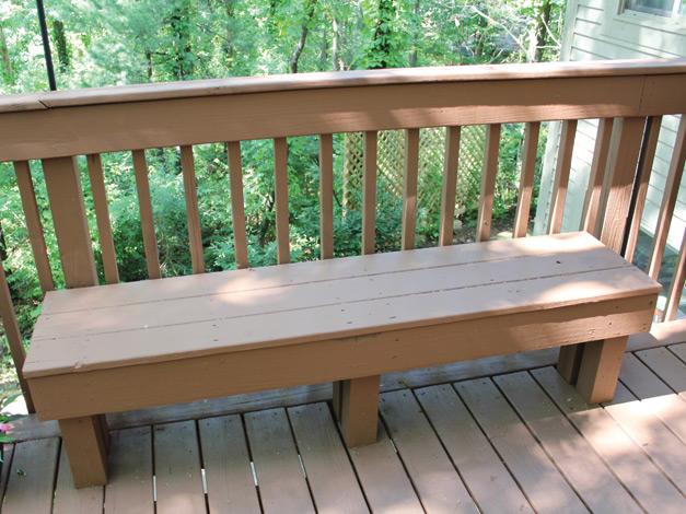 tewari-deck-bench-lg