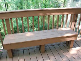tewari-deck-bench-sm