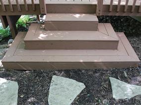tewari-deck-stairs-sm