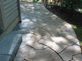 tewari-patio-step-sm