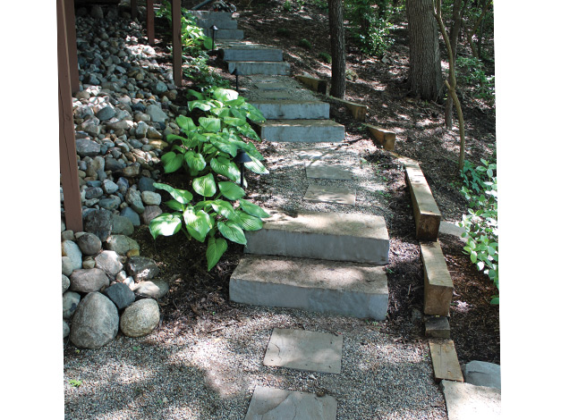 tewari-steps-vertical-lg