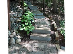 tewari-steps-vertical-sm