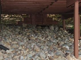 tewari-stones-sm