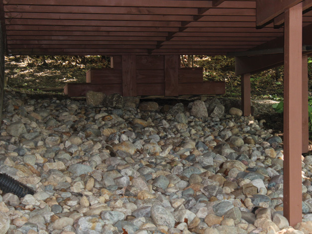3-6%22 Cobble Stone